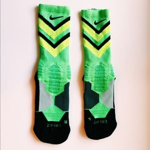 Nike Hyper-Elite Socks